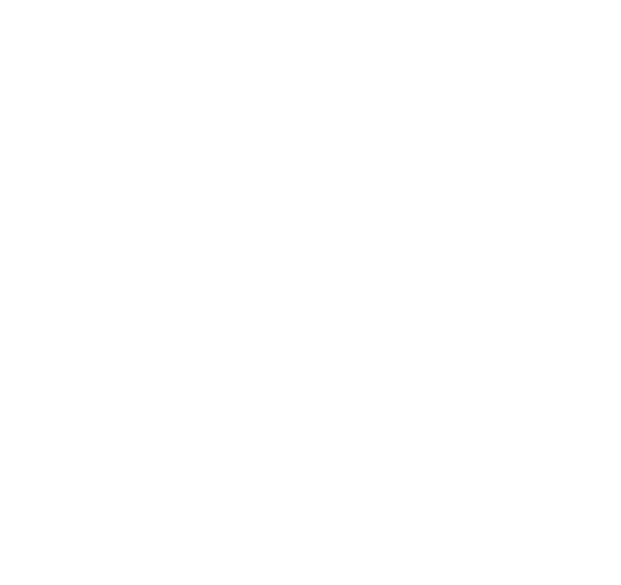 Order now on Deliveroo